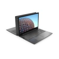 LENOVO 81HN00ELTX I5-7200U 4GB 1TB 2GB FDOS Notebook