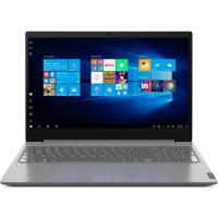LENOVO 81YE0094TXN V15 I5-8265U 8GB 512GB SSD 2GB MX110 VGA 15.6 DOS