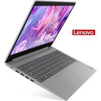 """LENOVO IdeaPad 3 Ryzen 7-3700U 8GB 512GB SSD 15.6"""" FHD OB  81W10127TX"""