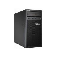 LENOVO ST50 Xeon E-2126G 16GB 2x2TB 250W Server