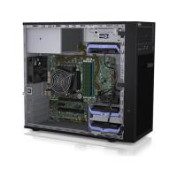 LENOVO ST50 Xeon E-2226G 16GB 2x480GB 250W SUNUCU