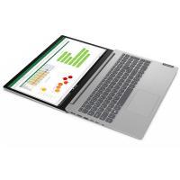 LENOVO THINKBOOK 20SM0038 CI5-1035G1 1.0GHZ 8GB-256GB-15.6 Fdos Notebook