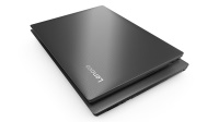 LENOVO V130 81HN00EJTX I5 7200 4GB 500GB O/B 15.6 DOS