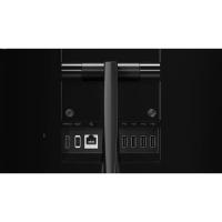 Lenovo V410Z 10R5000BTX i5-7400T 4GB 500GB 2GB Radeon 530 21.5 FreeDos