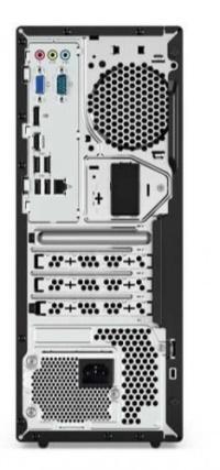 LENOVO V530 10TV0015TX i5-8400/4GB/1TB/ONB/DOS