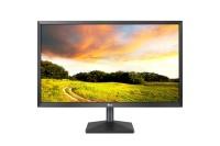 """LG 22"""" 22MK400H-B 1920x1080 1MS HDMI/VGA SIYAH"""