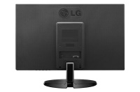 "LG 21.5"" 22M38A FHD LED Monitör 5ms Siyah 1920x1080, VGA, 75Hz, Vesa"