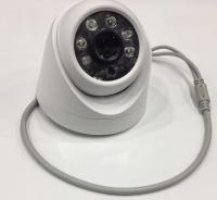 LIGHT LCD-2640 2MP 3.6MM 6 ATOM AHD
