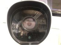 LIGHT LCP9 2.0MP 2.8MM AHD 72 IR LED