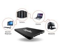LONGLINE LNGSUV3D560 120GB 560/530M SSD HARDDİSK LNGSUV3D560/120