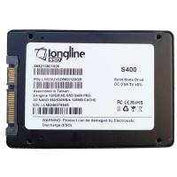 LONGLINE LNGSUV3D560 240GB 560/530M SSD HARDDİSK LNGSUV3D560/240