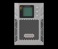 MAKELSAN Powerpack Plus 1KVA (2x 9AH) 5-10dk Online Kesintisiz Güç Kaynağı - MU01000N11DTV02