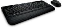 MICROSOFT Wireless Desktop 2000 USB Port Klavye Mouse Set (M7J-00011)
