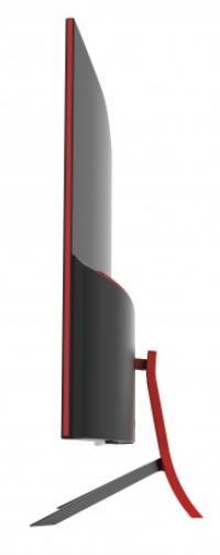 23.6 GAMEPOWER GPR24C1MS CURVED 1MS 144HZ Monitor