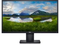 23.8 DELL E2421HN IPS 1920X1080 4MS 2XHDMI Monitor
