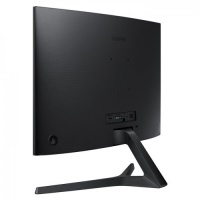 MNT_LED-27'' SAMSUNG LC27F396FHMX CURVED 4MS HDMI