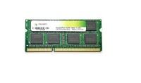 MONSTER 8GB 1600MHZ DDR3  1.35V NOTEBOOK RAM