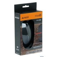 A4 TECH OP-530NU USB SİYAH V-TRACK MOUSE