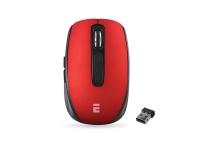 MOUSE-EVEREST CM-850K Kırmızı 6D 1600 Dpi Kablosuz
