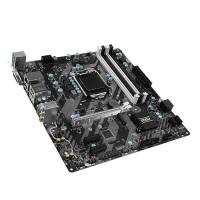 MSI B250M BAZOOKA DDR4 S+V+GL 1151p (mATX)