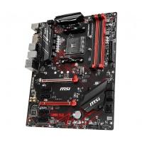 MSI B450 GAMING PLUS MAX AM4 DDR4 3466(OC)
