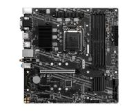 MSI B460M PRO-VDH WIFI 1200P DDR4 SES GLAN HDMI/DVI/VGA USB3.2 mATX