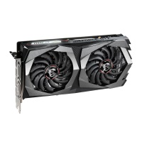 MSI GTX1650 GAMING X 4GB GDDR5 128BIT 2xDP
