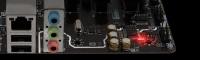 MSI H310M PRO-VDH H310 DDR4 2666 GLAN 1151p-8.Nesil İşlemci