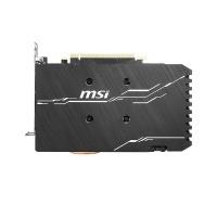 MSI RTX 2060 VENTUS 6GB XS OC GDDR6