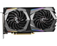 MSI RTX2060 SUPER GAMING 8GB GDDR6 256Bit