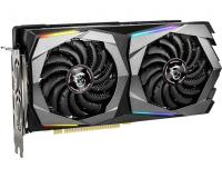 MSI RTX2060 SUPER GAMING X 8GB GDDR6 256Bit