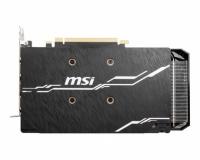 MSI RTX2060S SUPER VENTUS GP OC 8GB GDDR6 256BIT Ekran Kartı