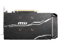 MSI RTX2070 VENTUS GP 8G GDDR6 256Bit (1XHDMI 3XDP)