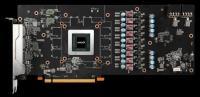 MSI VGA RADEON RX5700 GAMING X 8GB GDDR6 256B DX12 PCIE 4.0 X16 (1XHDMI 3XDP)