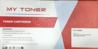 MY SAMSUNG MUADİL TOMER CLT-C404S C430/C432/C433/C480/C482/C483/C483W MAVİ