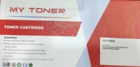 MY SAMSUNG MUADİL TONER CLT-Y404S C430/C432/C433/C480/C482/C483/C483W Sarı