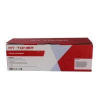 My Toner HP-Q2612A /FX10 /1010 /1018 /1020 /1020 /1022 /3015 Unıversal Toner Black