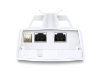 TP-LINK CPE220 ACCESS POINT 300MB 9DBI OUTDOOR