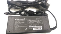 ADAPTOR NB NIVATECH BC962 19/4.74(5.5*2.5)STANDART NOTEBOOK ADAPTORU