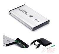NIVATECH NTC-634 USB 2.0 KUTU  KUTU-2.5