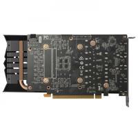 NV-ZOTAC GTX1660 6GB GDDR5 192Bit T16600K-10M