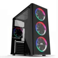 OEM AMD 3365 2.30GHz 8MB 8GB/240GB SSD FDOS