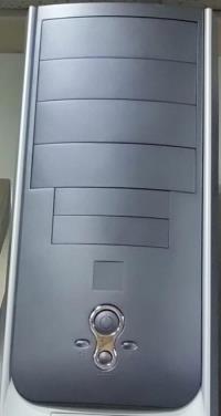 OFİS I5-3470 3.2GHZ 4GB 120GB SSD O/B DOS