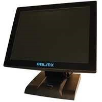 PALMX ATHENA POS Cİ3 DPC / 4GB / 60GBSSD /15'' DOKUNMATİK  PC