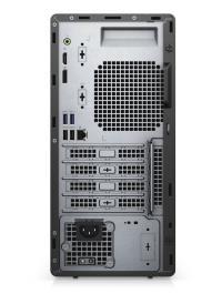 DELL 3080MT I5-10500 8GB- 1TB O/B UHD630 FREDOS N009O3080MT_U