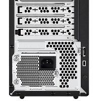 LENOVO V530 10TV007KTX I5-9400/4GB/1TB/ONB/FRDO