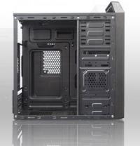 PC OEM  I5-4440 3.1GHZ 4GB 120G O/B WIN10