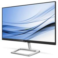 PHILIPS 23.8 246E9QDSB/00  IPS FULL HD HDMI/VGA/DVI 5MS Monitör