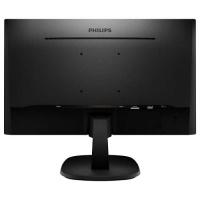 "Philips 273V7QDSB/00 27"" 1920 x 1080 5ms Full HD LCD Monitör 60 Hz"