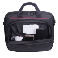 PLM PLC34 Notebook Çantası 13.3 Siyah
